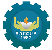 aaccup