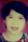 Dr. Rose Marie Bugarin
