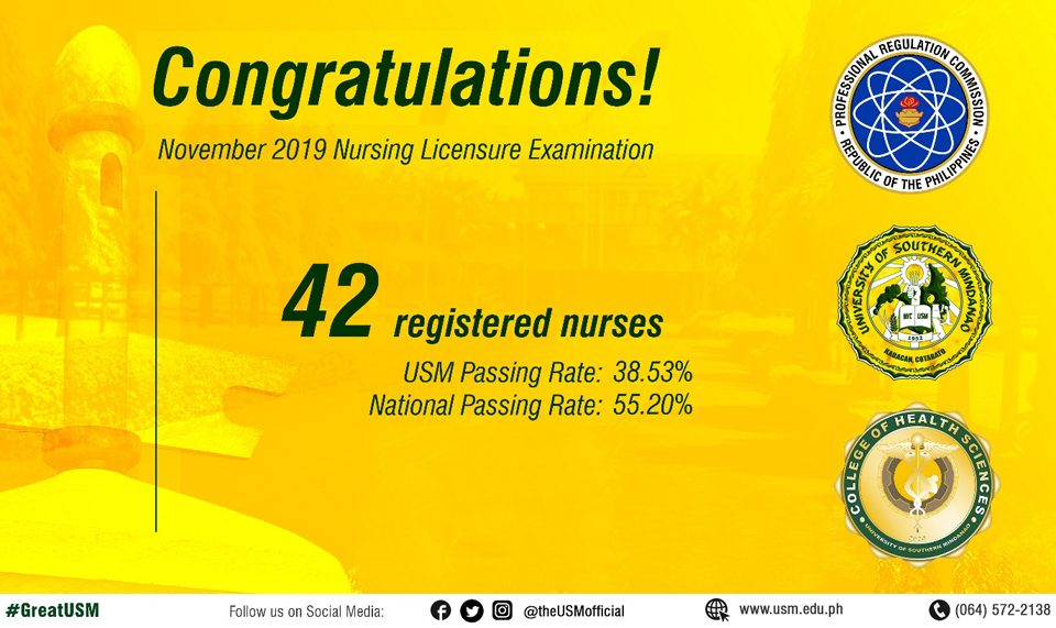 USM-yields-42-newly-registered-nurses_img