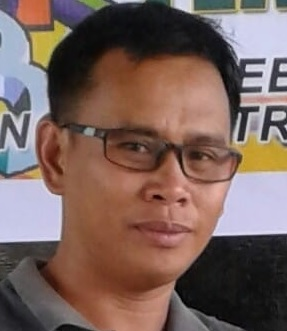 TITO JUN TIDULA