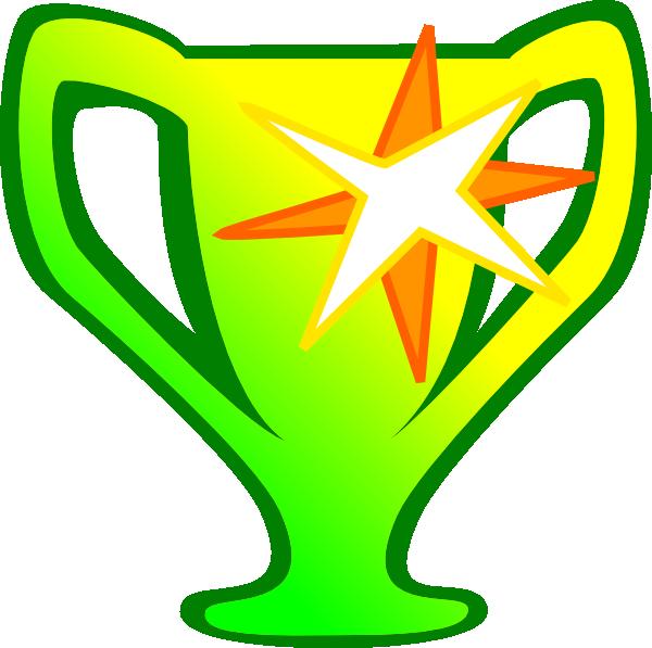 awards_green