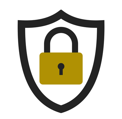 data-protection-icon_small