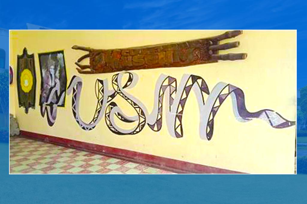 main_img_museum